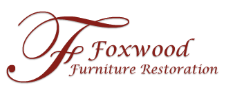 Foxwood Restoration