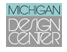 Michigan Design Center